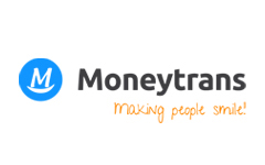 thaf button moneytrans logo 2